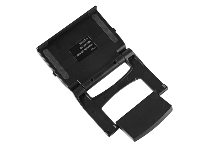 Universal TV Clip Sensor Mount Stand Holder for XBOX ONE Kinect 2.0 Sensor