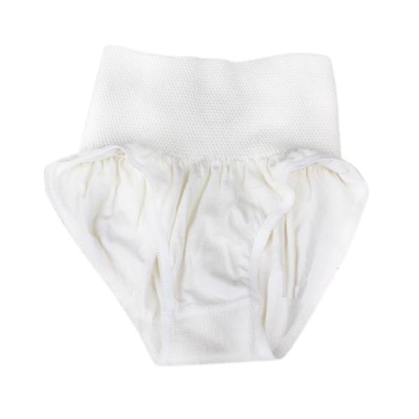 Fashion New Lady High Waist Girdle Body Shaper Cotton Slimming Underwear