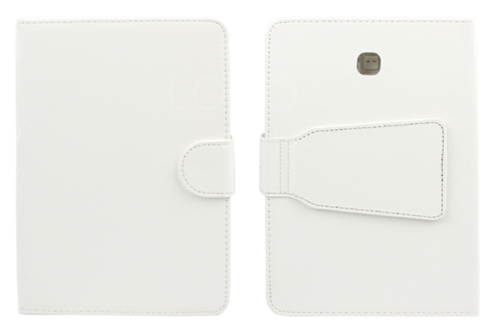 Bluetooth Wireless Keyboard leather Case For Samsung Galaxy Tab3 7.0 P3200