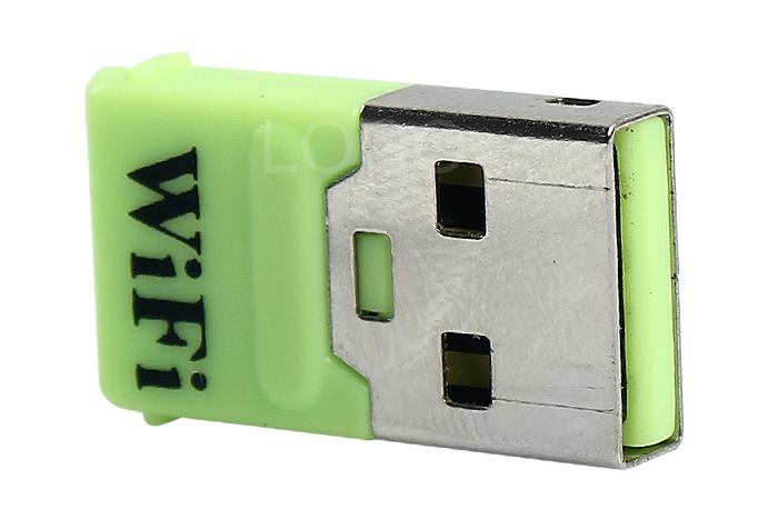 150Mbps 30m USB 2.0/3.0 Portable Mini Wi-Fi Wireless Router 802.11n/g/b