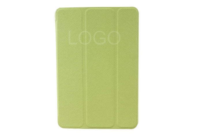 New Mini Portable Phone Case Cover PU Leather Stand Case Holder for iPad