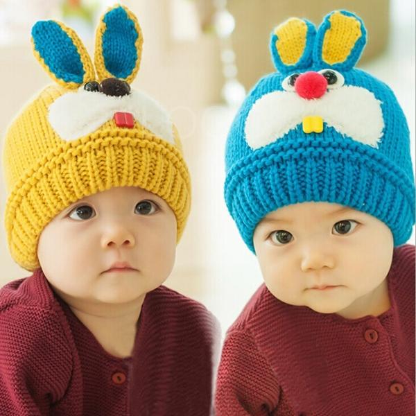 Вязание зимних для детей до года 325
