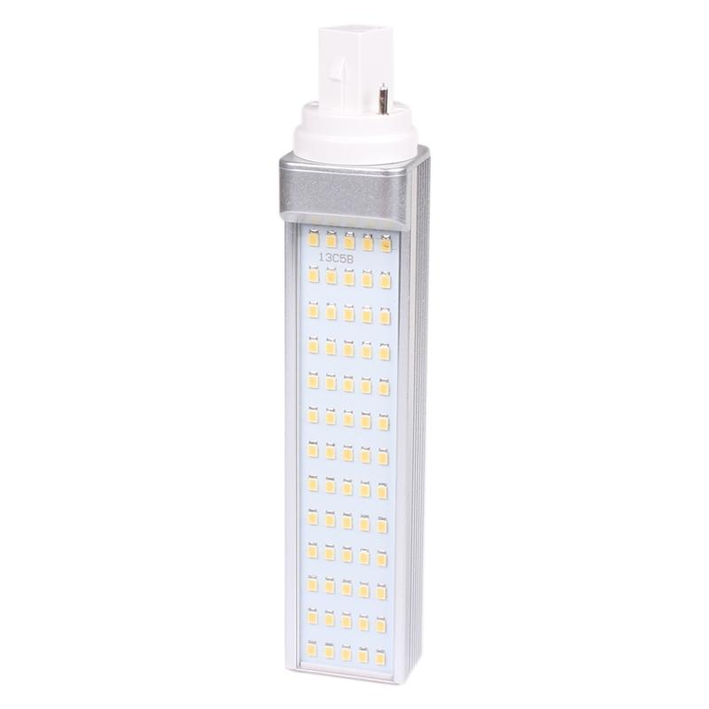wholesale lighting bulbs