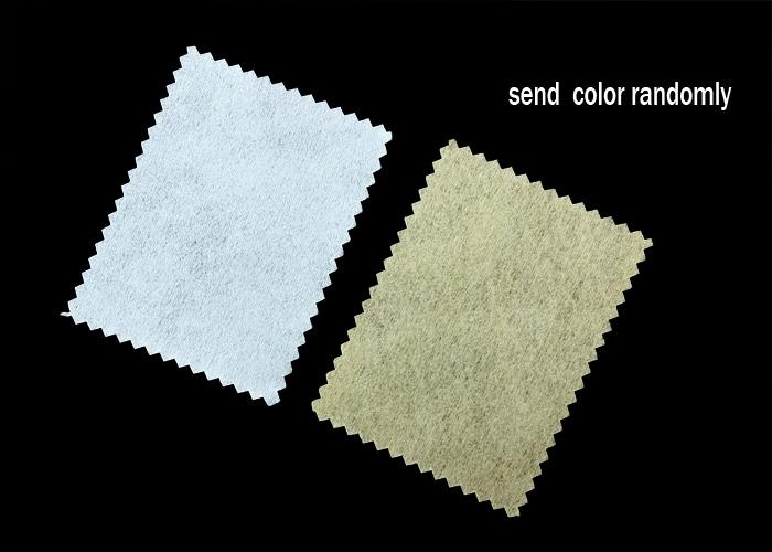 well khaki sparkle glitter front back screen protector for samsu