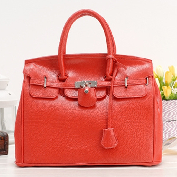 Hot sell Durable Stylish Ladies Bag PU Leather Handbag Celebrity Women Tote bags