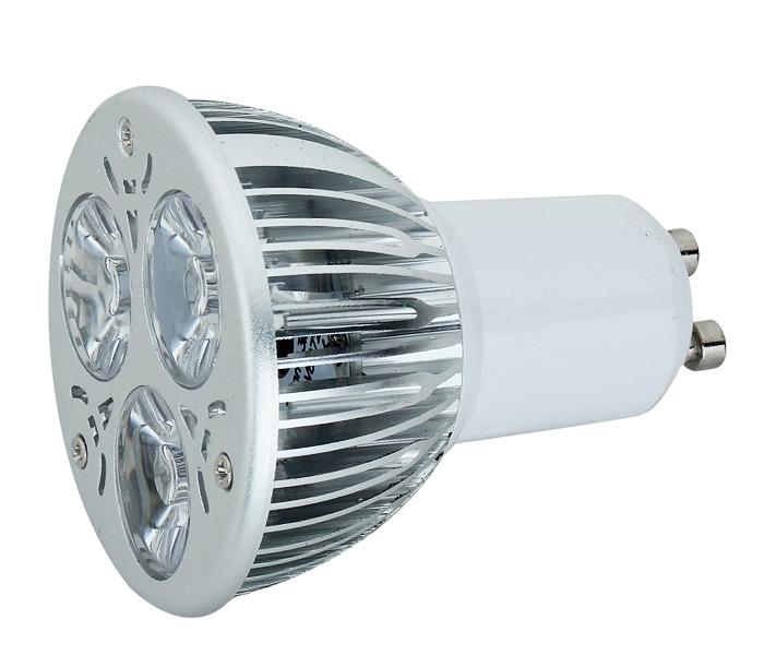 3w 3x1w e27 gu10 mr16 uv ultraviolet lila licht led bulb lampe 85 265v 12v n1 ebay. Black Bedroom Furniture Sets. Home Design Ideas