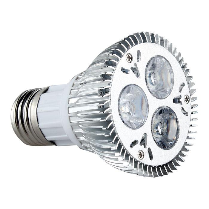 e27 par20 par30 par38 dimmable led light bulb lamp spotlight 9 14 18 24 30 36w. Black Bedroom Furniture Sets. Home Design Ideas