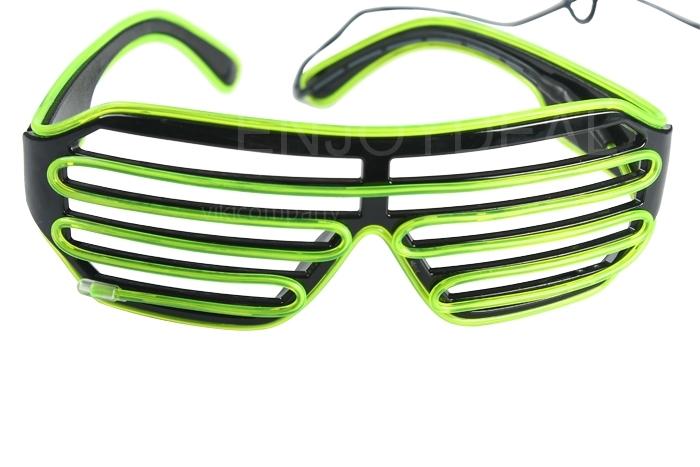 red oakley glasses  shaped glasses