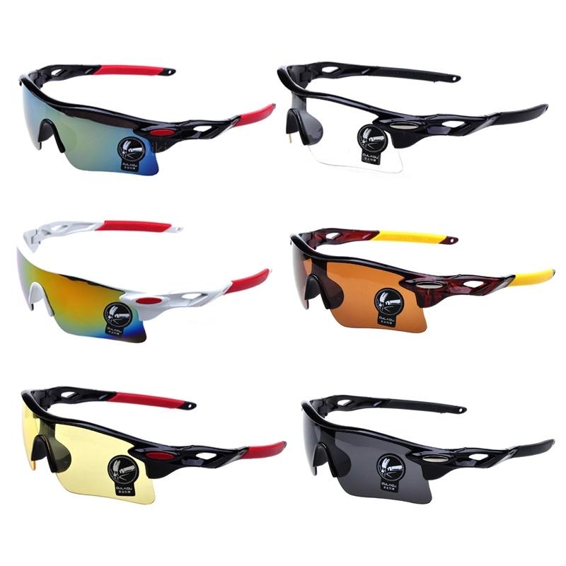 burberry sport sunglasses  uv400 sunglasses