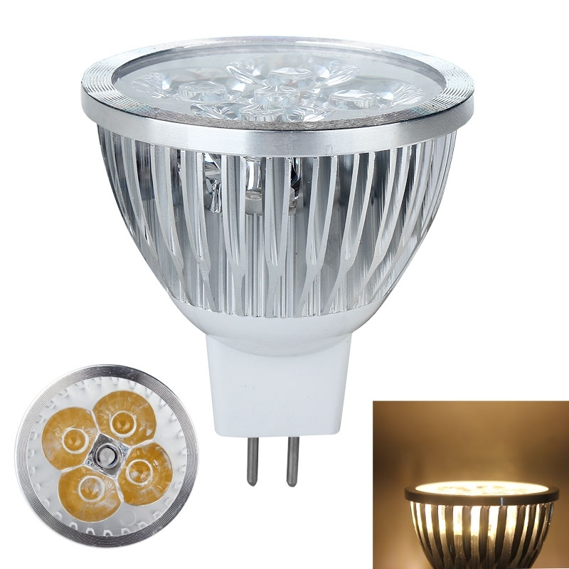 e27 gu10 mr16 high power 9w 12w 15w led lamp spotlight warm cool white great ebay. Black Bedroom Furniture Sets. Home Design Ideas