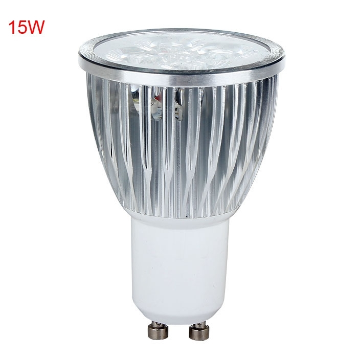 Dimmable E27/GU10/MR16 LED Downlight Spotlight Globe Lamp