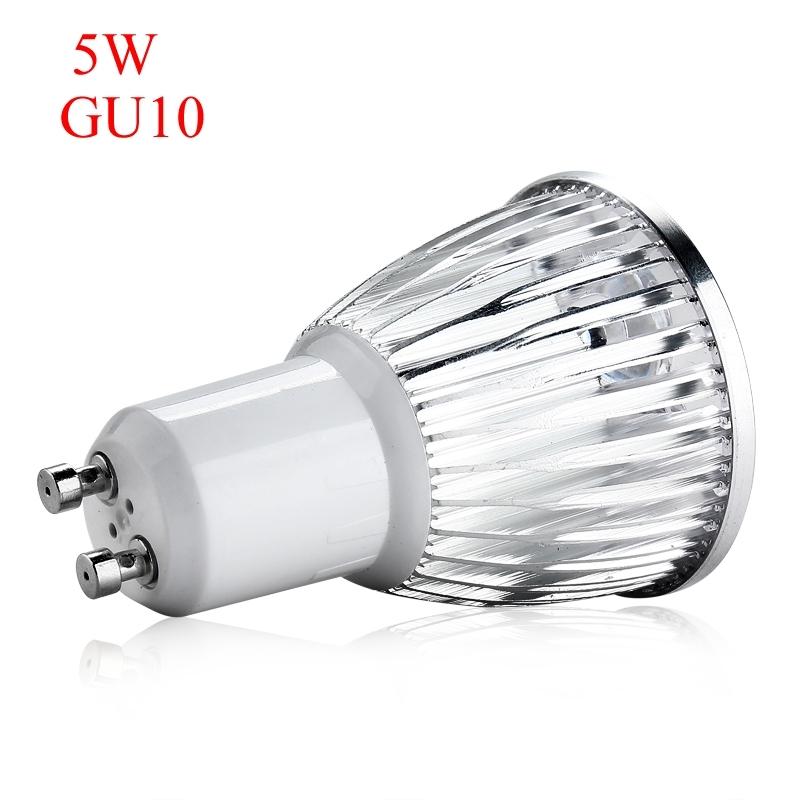 5w gu10 sockel uv led uv led strahler lampe home lampe ac 85 265v great ebay. Black Bedroom Furniture Sets. Home Design Ideas