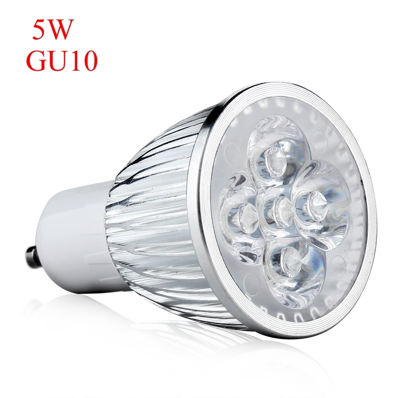 5w gu10 sockel uv led uv led strahler lampe home lampe ac 85 265v great ebay. Black Bedroom Furniture Sets. Home Design Ideas