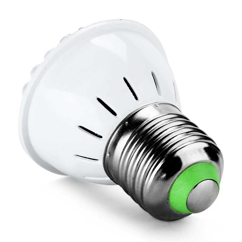 e27 uv ultraviolet 38 led light lamp bulb torch 110 220v. Black Bedroom Furniture Sets. Home Design Ideas