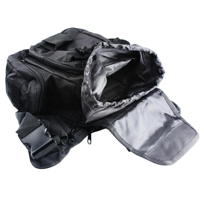 Cross Shoulder Tactical Bag 90