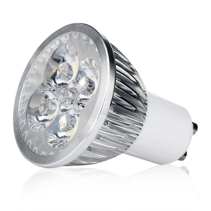 1pc gu10 12w super helle led spot lampen licht warmes wei dimmbar 220v gro ebay. Black Bedroom Furniture Sets. Home Design Ideas