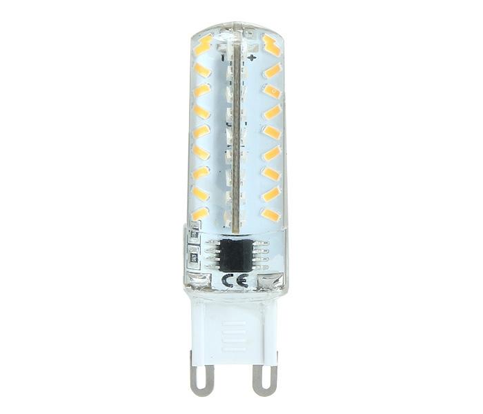 7w super bright dimmable 3014 smd g9 base ac 230v 72 led bulb light lamp sales ebay. Black Bedroom Furniture Sets. Home Design Ideas