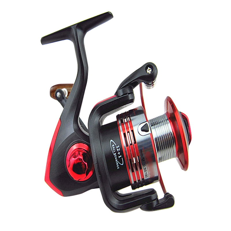 13bb fishing spinning reel saltwater reels freshwater left for Left handed fishing reels