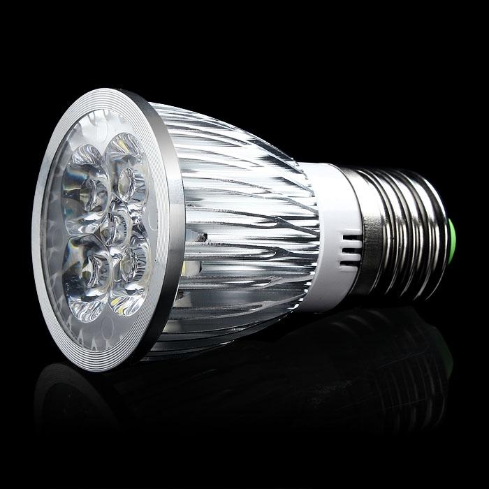 9w 12w 15w e27 gu10 mr16 bright led bulb lamp light spotlight warm cool white ebay. Black Bedroom Furniture Sets. Home Design Ideas