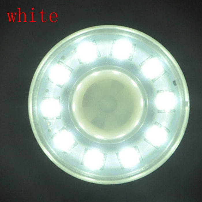 well pir auto infrared motion sensor 10 led lamp energy saving light bulb 3w. Black Bedroom Furniture Sets. Home Design Ideas