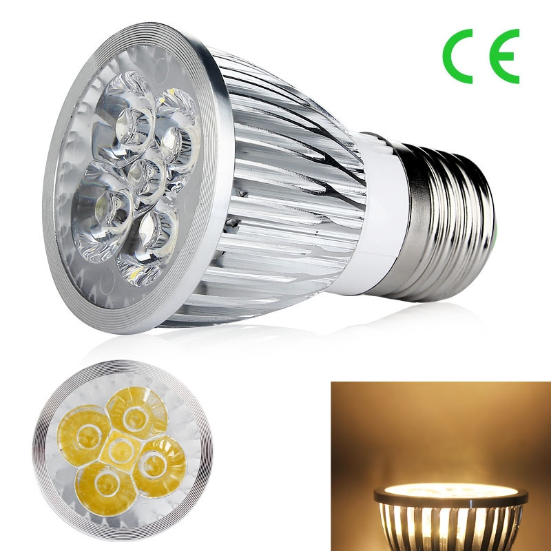 1 5 10pcs e27 gu10 mr16 dimmable 15w led spot lights bulb. Black Bedroom Furniture Sets. Home Design Ideas