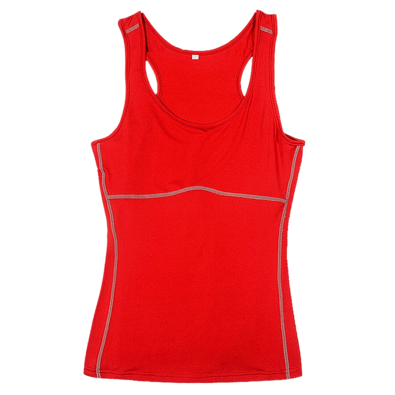 Buy Tops t-shirts & vests from the Womens department at Debenhams. You'll find the widest range of Tops t-shirts & vests products online and delivered to your door. Shop today!