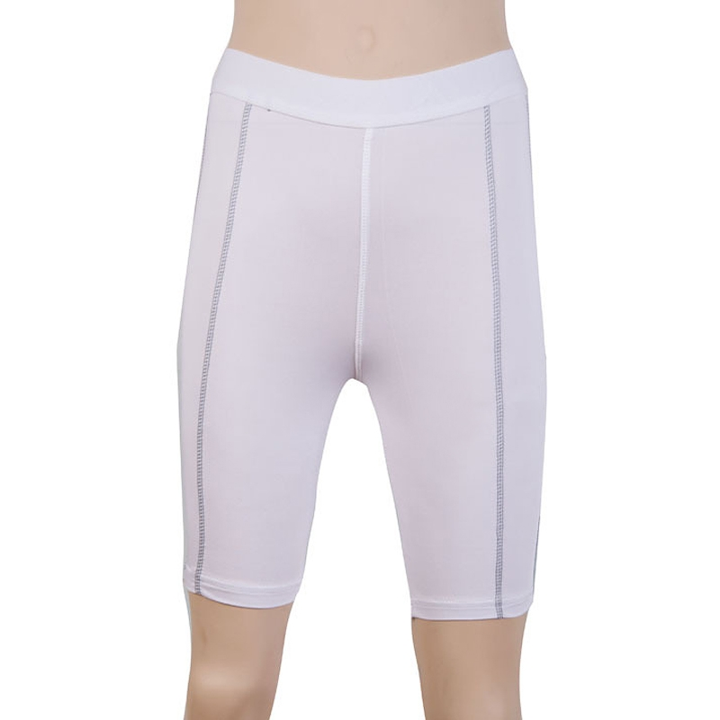 The best compression yoga pants CompressionZ Why you'll love them: The CompressionZ Compression Leggings are a great pair of yoga pants that .