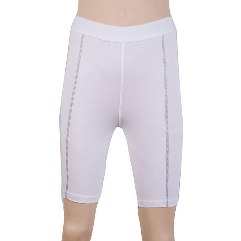 Women Compression Base Layer Tights Ladies Skin Shorts