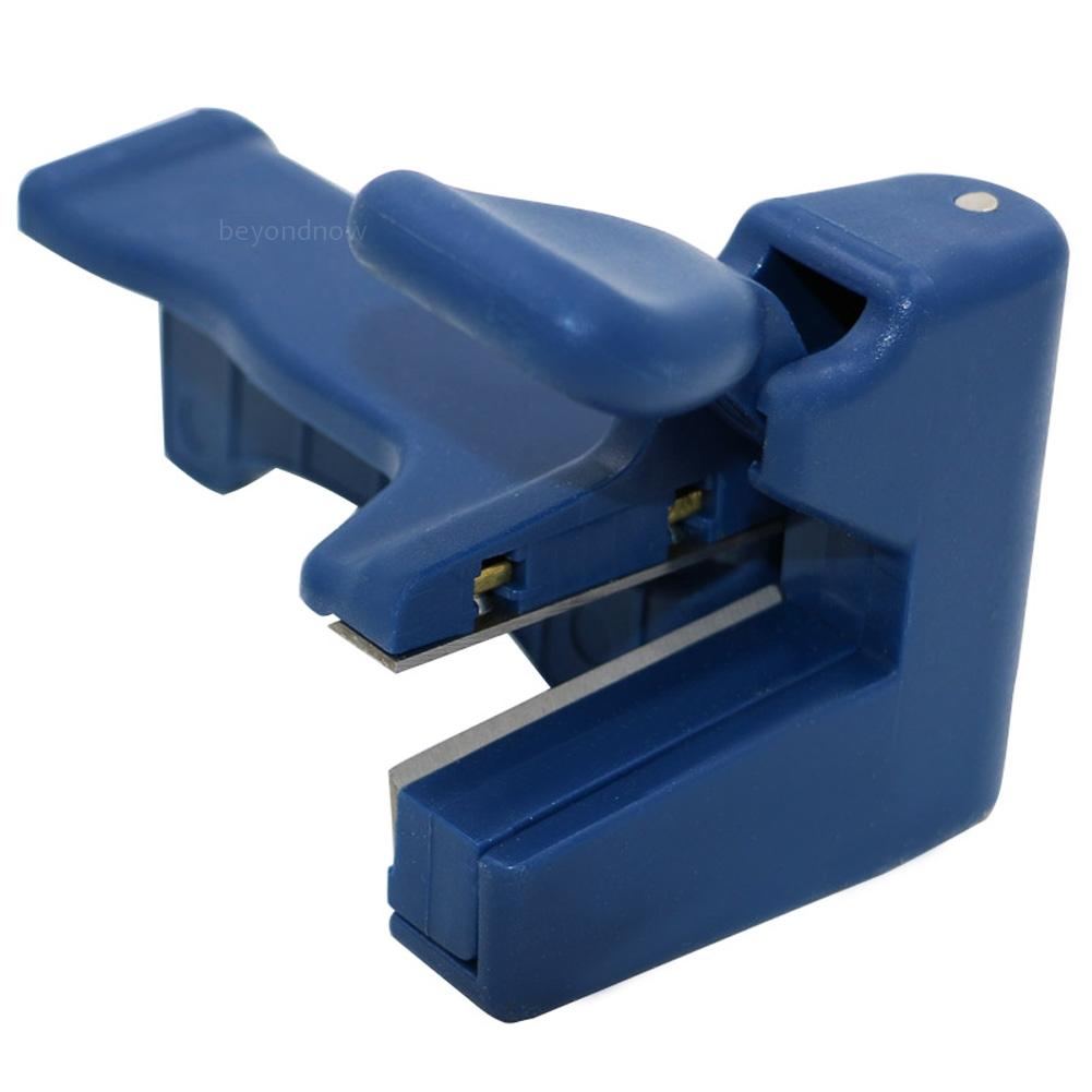neue holzbearbeitung werkzeuge griff edge trimmer rand ende cutter set f r holz ebay. Black Bedroom Furniture Sets. Home Design Ideas