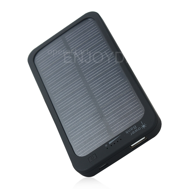 solar powered mobile charger Updated may 2018 we've been reviewing portable solar chargers for many years now, and it's exciting to see that manufacturers are continuing to innovate and that the number of options and overall performance is still growing.