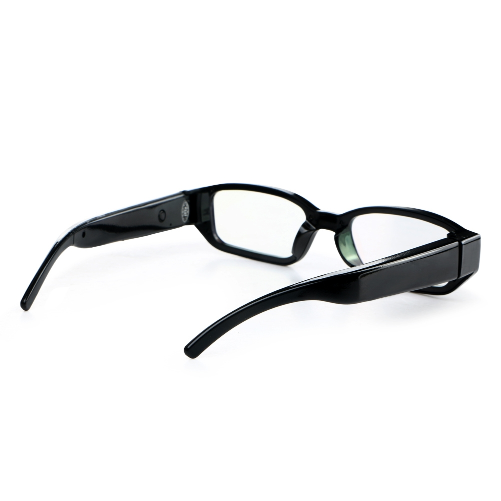 98e521fe7e3c Spy Cameras In Glasses - Bitterroot Public Library