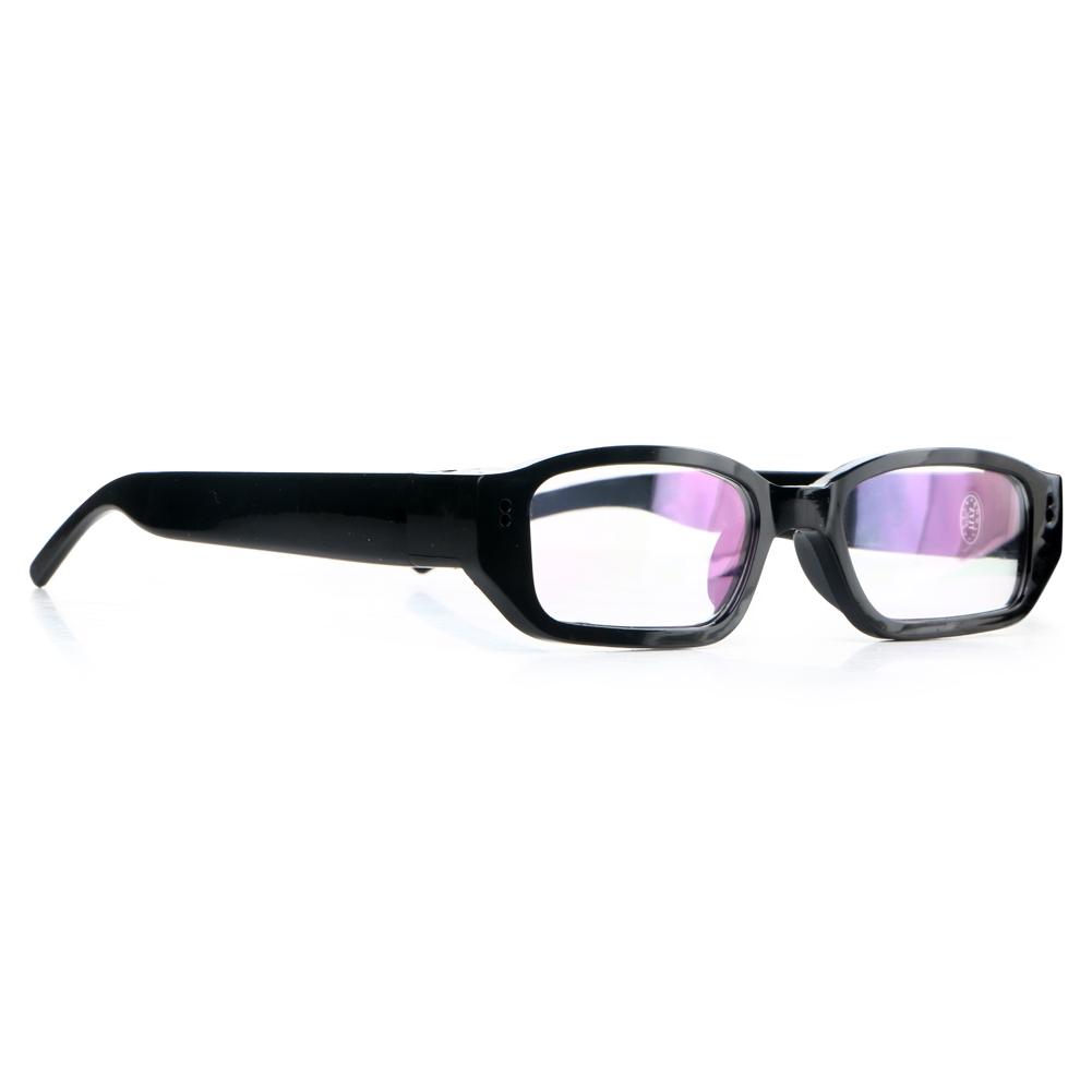 1080p hd digital glasses audio recording dvr
