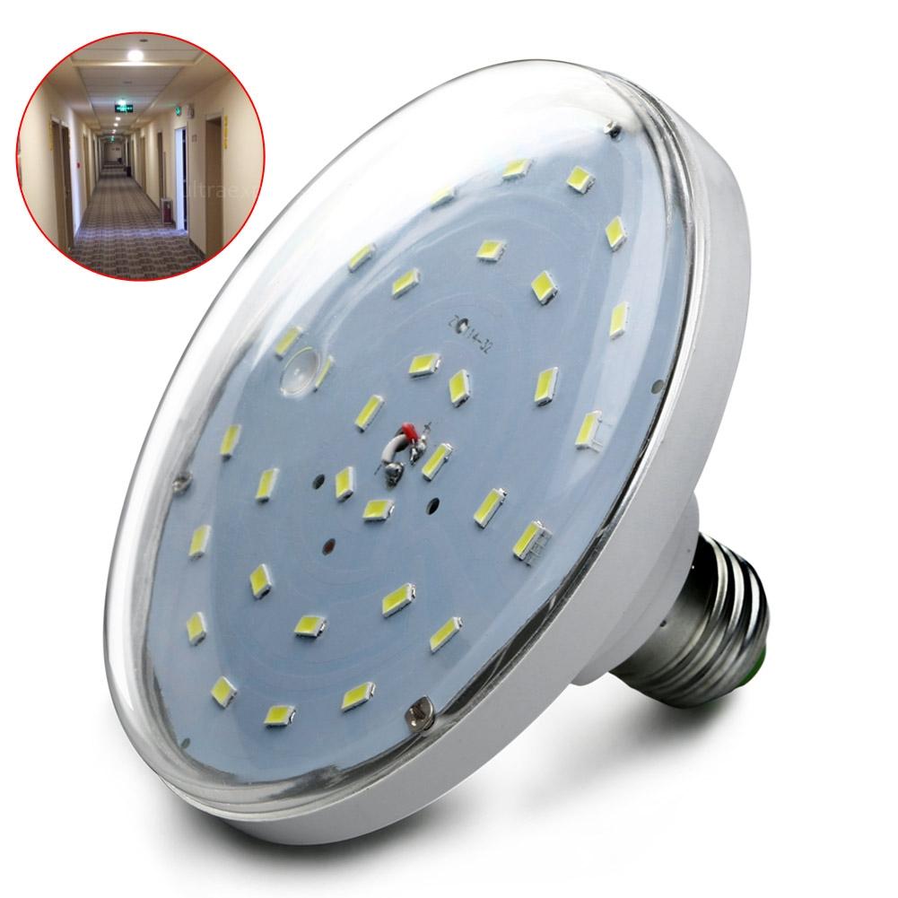 e27 16w 32 led 5630 smd spot light lamp ufo light bulb. Black Bedroom Furniture Sets. Home Design Ideas
