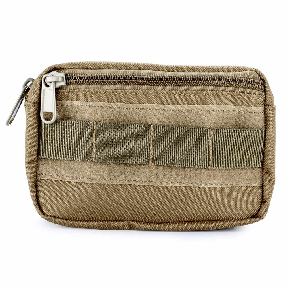 Find great deals on eBay for small zippered bag. Shop with confidence.